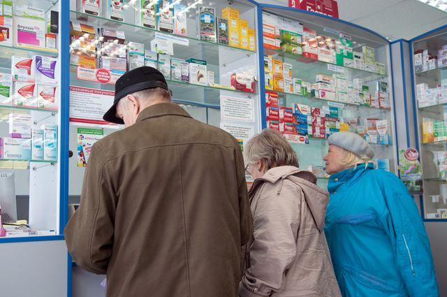Сам себе аптекарь. Можно ли самостоятельно оценить подлинность лекарства?