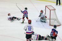 В декабре в Ноябрьск приедут более 400 спортсменов