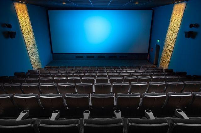 Тюменцы смогут бесплатно посмотреть кино о добровольцах