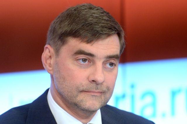 Депутат ГД отреагировал на призыв Киева закрыть Босфор для российских судов