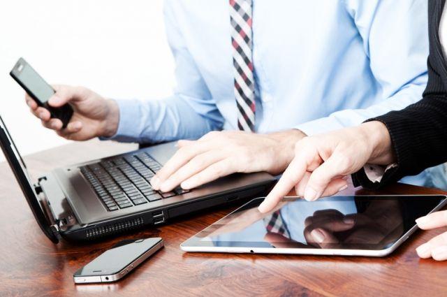АМКУ начал расследование по делу правонарушений мобильных операторов