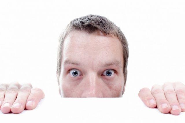 Первые симптомы психического расстройства лучше не игнорировать!