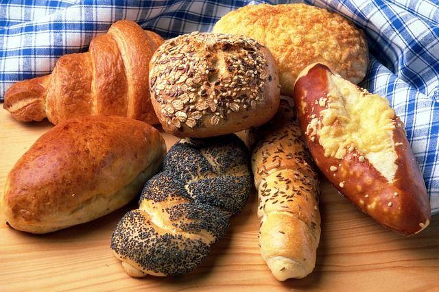 Дорожает мука, растут цены на ГСМ – как следствие, поднимается себестоимость хлеба.
