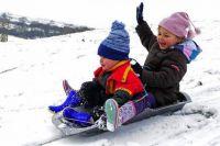 Зимняя спячка: почему в холода нужно заниматься спортом