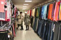Украина заняла третье место в мире по ввозу товаров секонд-хенд, - эксперт
