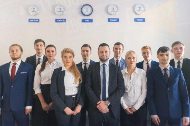 ЦБТ-Киев — отзывы о программе Belastium: обеспеченное будущее в ваших руках