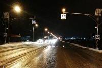 После ДТП Северное шоссе было перекрыто на несколько часов.