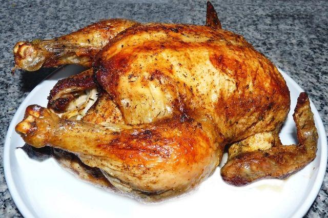 «Тюменский бройлер» готовится поставлять цыплят в другие страны