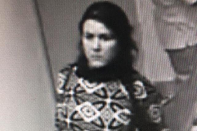 Женщина напала на 32-летнюю роженицу с младенцем в руках.