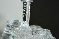 В Уватском районе модернизируют системы водоснабжения
