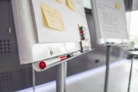 Преподаватель Ишимского техникума презентовала лучшую в России методику
