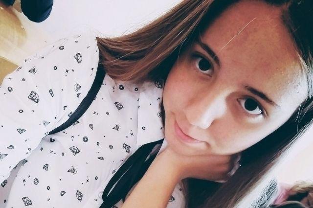 После операции девочку ждут  ещё 12 курсов химиотерапии уже в пермском онкоцентре.