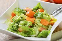 Красивое блюдо может оказаться опасным для здоровья.