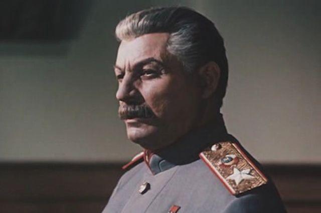 Навсегда со Сталиным. Как роль вождя погубила Михаила Геловани - Real estate