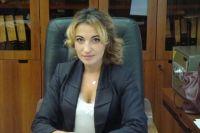 Общий стаж Ирины Печёркиной составляет 19 лет.