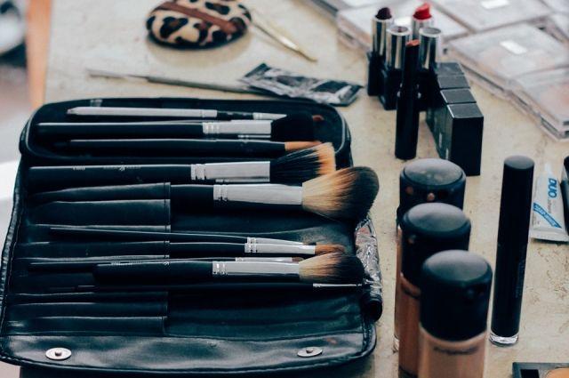 Исетской похитительнице косметики грозит два года тюрьмы