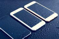 С 1 декабря 2018 года  ПАО «МТС»  запустил в собственной розничной сети по всей России программу продажи смартфонов по подписке.