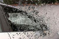 В Орске в аварии пострадал подросток.