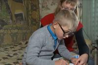 Ребенок с инвалидностью стал причиной скандала в одной из школ Черниговской области