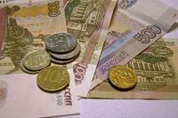 Тазовчанка перевела деньги мошеннику, который назвался ее подругой