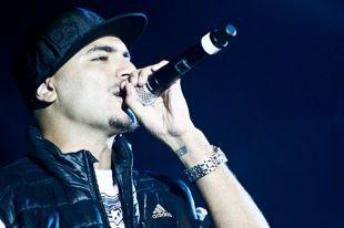 Птаха, ST и Рома Жиган обсудят в Госдуме ситуацию с отменой рэп-концертов