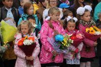 На Ямале построят 31 детский сад и 27 школ