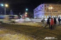 500 тонн антиоблединителя для омских дорог привезут из Перми