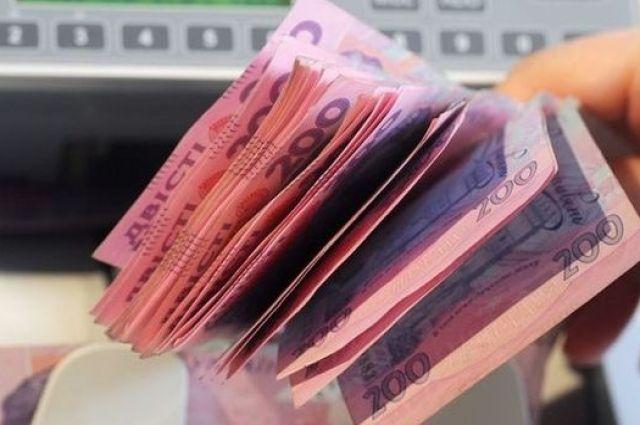 В Раде рассказали об экономии ПФУ на пенсиях для жителей Донбасса