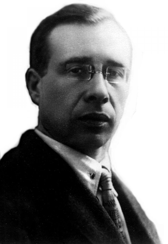 Норильск — исследователь Арктики Николай Урванцев.