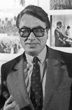 Анадырь — чукотский писатель Юрий Рытхэу.