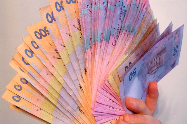 Глава Ассоциации вкладчиков «Укринбанка» назвал условия выдачи денег