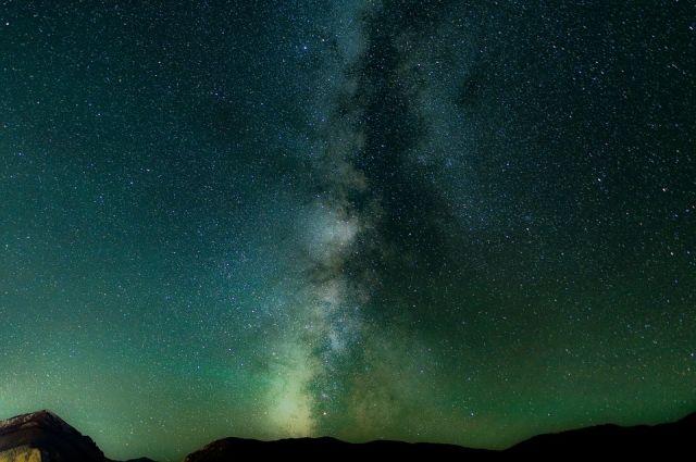 Что обещают звезды?