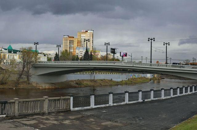 Городские магистрали преображаются благодаря поддержке федерации и инвесторов