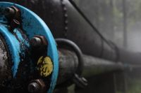 Тюменцев просят сообщать по телефону о любых прорывах на теплосетях