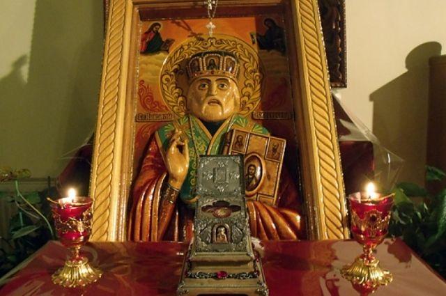 6 декабря: день Вооруженных сил Украины, день святого Николая у католиков