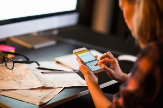 Популярный мобильный оператор повысил тарифы сразу на 25-70 гривен
