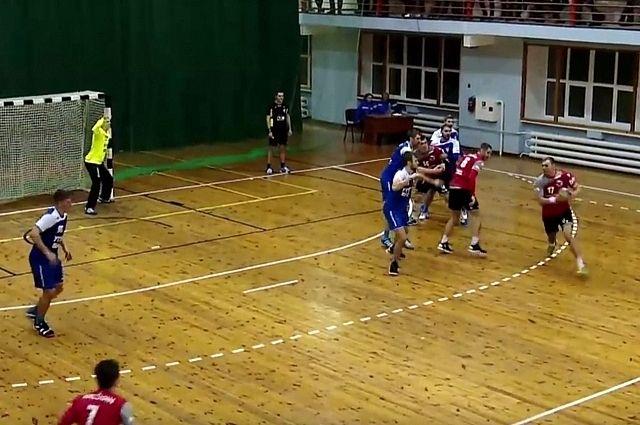 13 декабря на своей площадке пермяки сыграют с клубом «Динамо-Виктор».