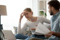 После дарственной на квартиру обмен на дом между родственниками