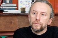 Историк, доктор философии Оксфордского университета Михаил Кизилов.