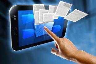 Когда перейдём с бумажных паспортов на электронные?