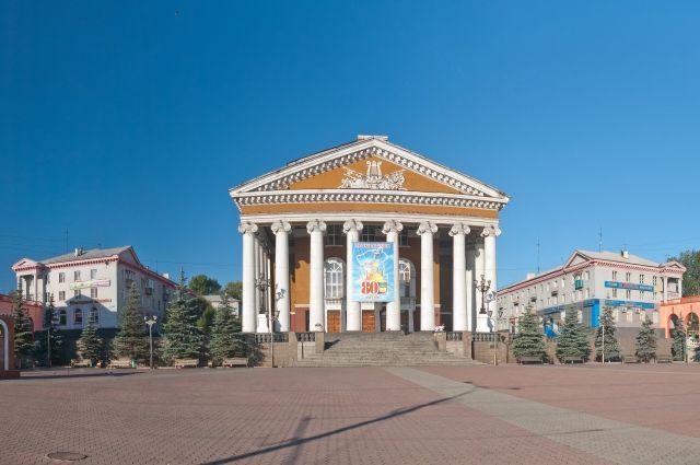 Власти Кузбасса таким образом надеются избавить экономику города от зависимости от угледобычи.