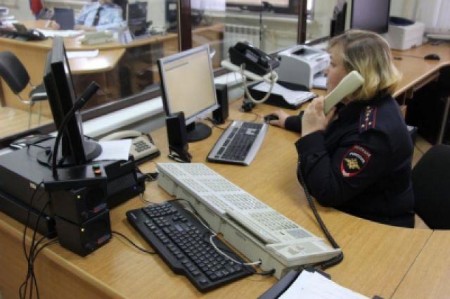 22-летний житель Ялуторовска ударил в лицо своего 31-летнего оппонент