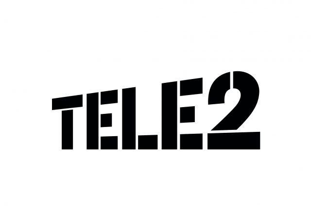 Tele2 ускорила подключение бизнес-клиентов вместе с Microsoft