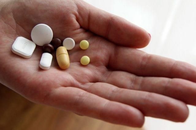 Популярные лекарства для суставов могут вызвать опасные болезни - ученые
