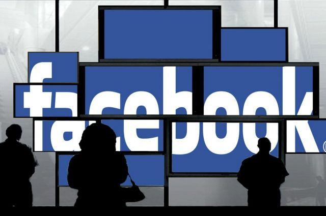 Facebook имеет доступ к звонкам и СМС клиентов, - парламент Великобритании