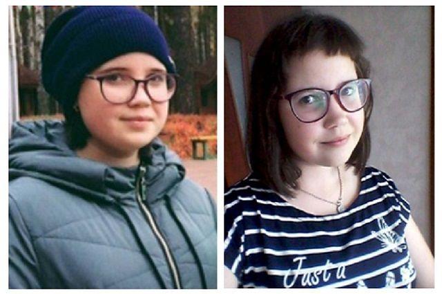 Ксения Молодкина