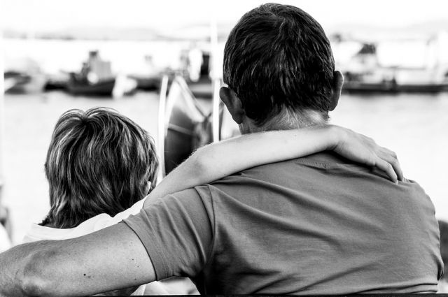Эксперты расскажут родителям как правильно вести себя с подростками