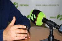 Претендентов на должность главы ОГТРК «Ямал-Регион» оценит губернатор