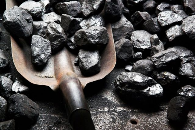 Правительство планирует значительно повысить цены на уголь для ТЭС