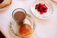 Кто обеспечит горячим питанием 143 нижегородские школы, возможно, решит суд.